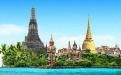 泰国签证常见问题汇总