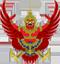 泰国大使馆签证中心