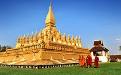 泰国签证案例分析