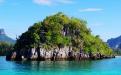 泰国签证百科