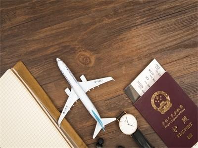泰国最新入境措施及签证办理政策规定