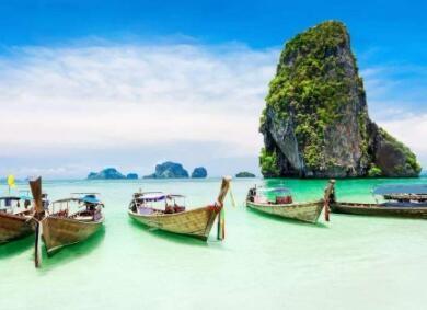 关于2019年暑期赴泰国南部旅游安全提示
