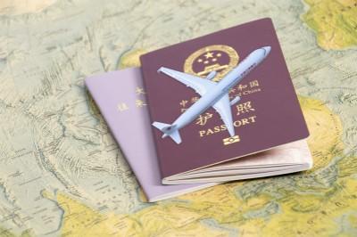 泰国或延长落地签免费措施6个月