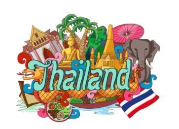 中国驻泰国使馆举行泰国旅游安全宣传片发布会