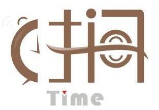 泰国签证办理时间
