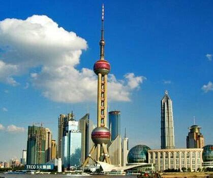 泰国驻上海总领事馆