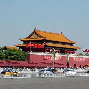 泰国驻北京大使馆