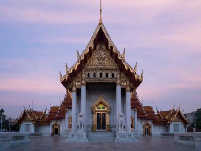 泰国落地签免费到什么时候?