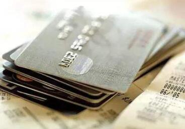 在校大学生办泰国旅游签证需要提供资产证明吗?