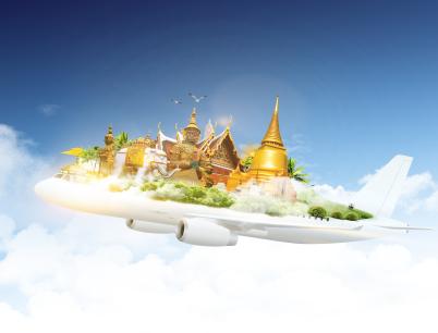 什么时候可以申请泰国签证?