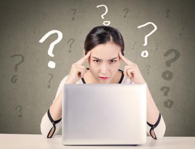 泰国商务签证和工作签证有什么区别?
