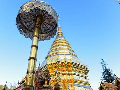 泰国旅游签证的有效期是多久?