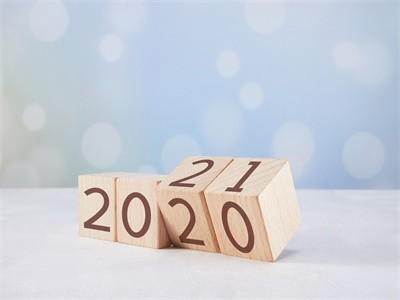 2021年泰国可以入境了吗?